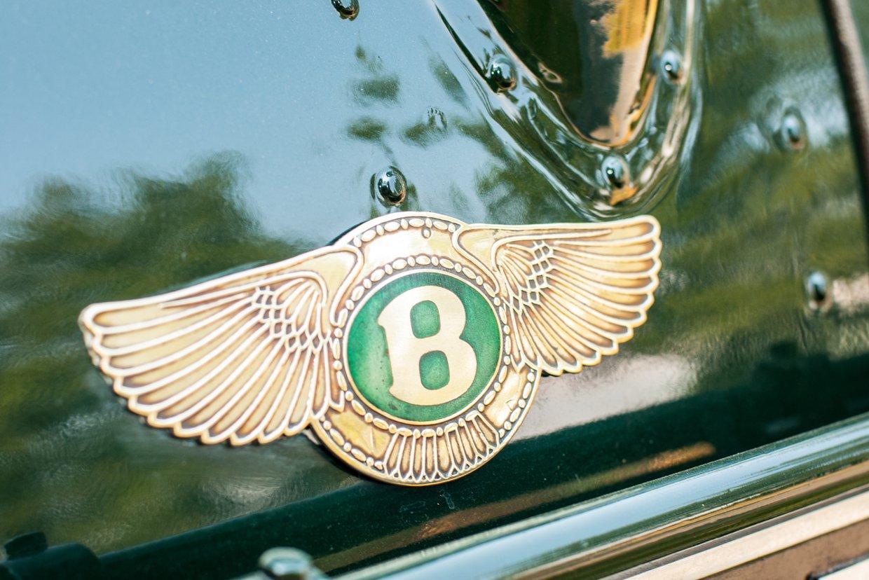 Bentley speed 6 (21 of 63).jpg