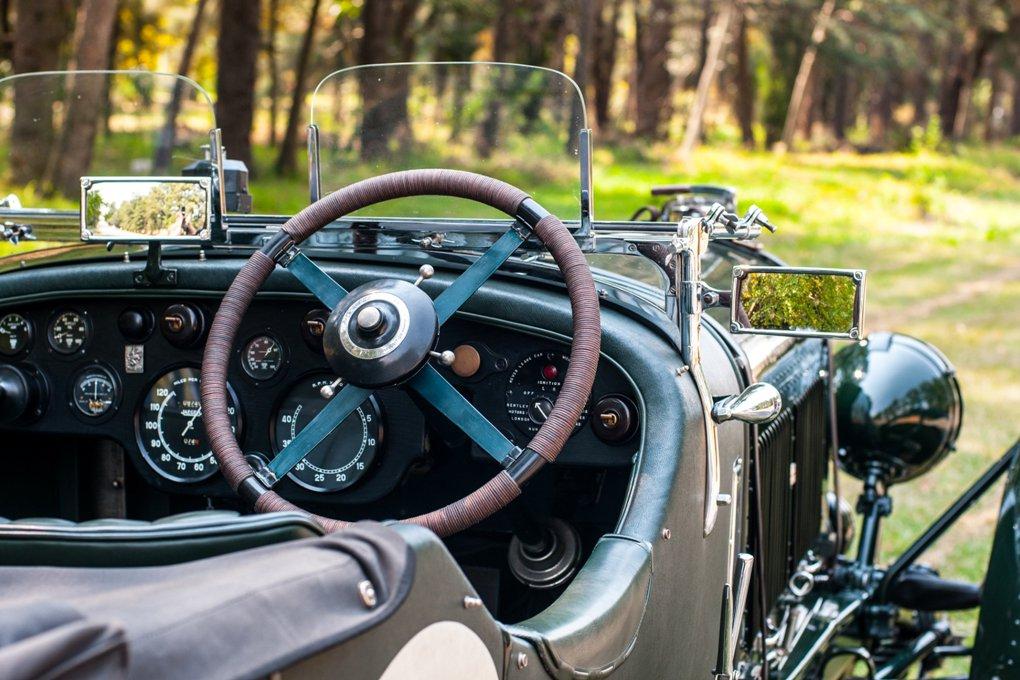 Bentley speed 6 (24 of 63).jpg