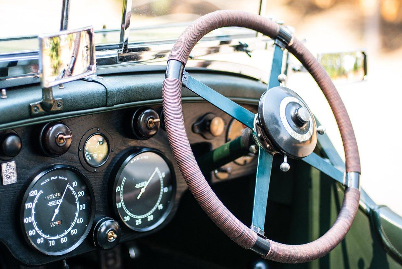 Bentley speed 6 (32 of 63).jpg