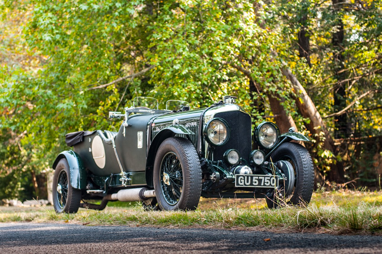 Bentley speed 6 (44 of 63).jpg