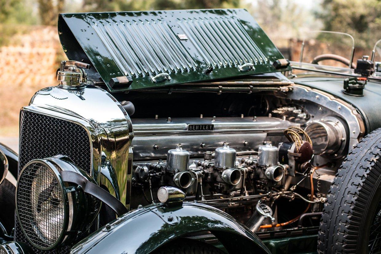 Bentley speed 6 (62 of 63).jpg