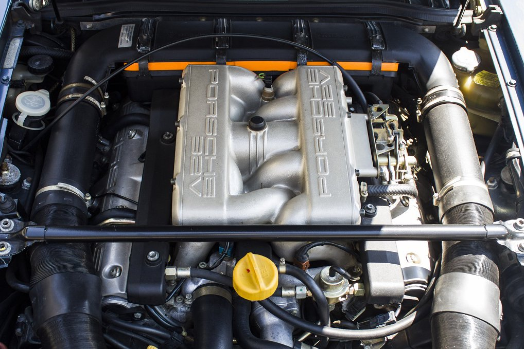 Blue engine.jpg