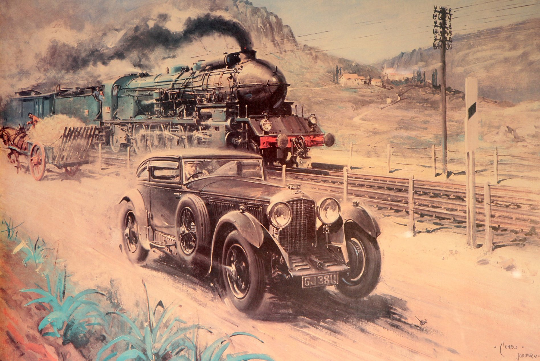 Blue train.jpg