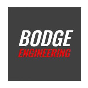 Bodge-engineering.jpg