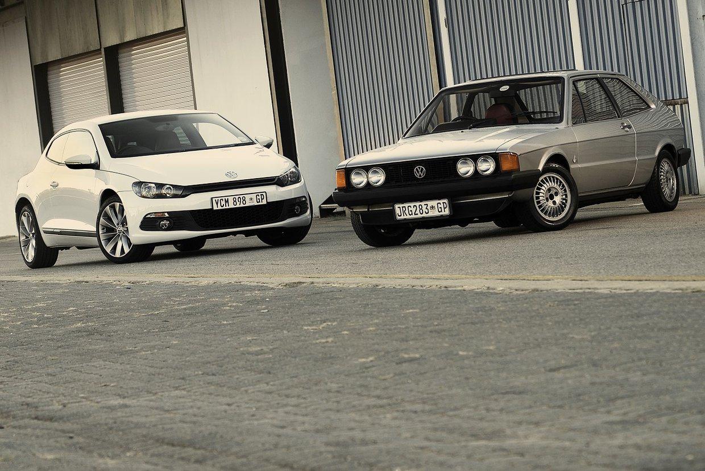 Both Cars.jpg