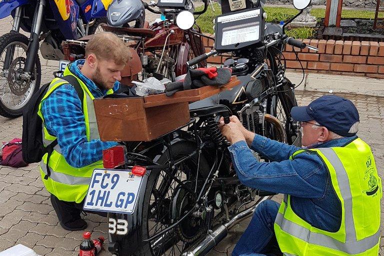 Brad-and-Trevor-working-on-bike.jpg