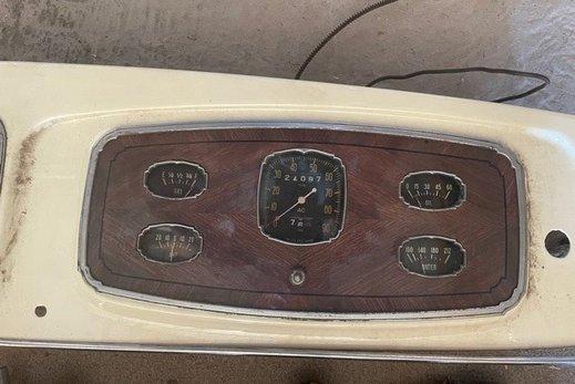 Buick 5.jpg