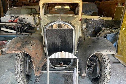 Buick 6.jpg