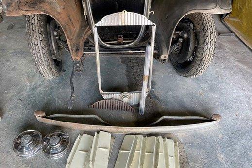 Buick 7.jpg