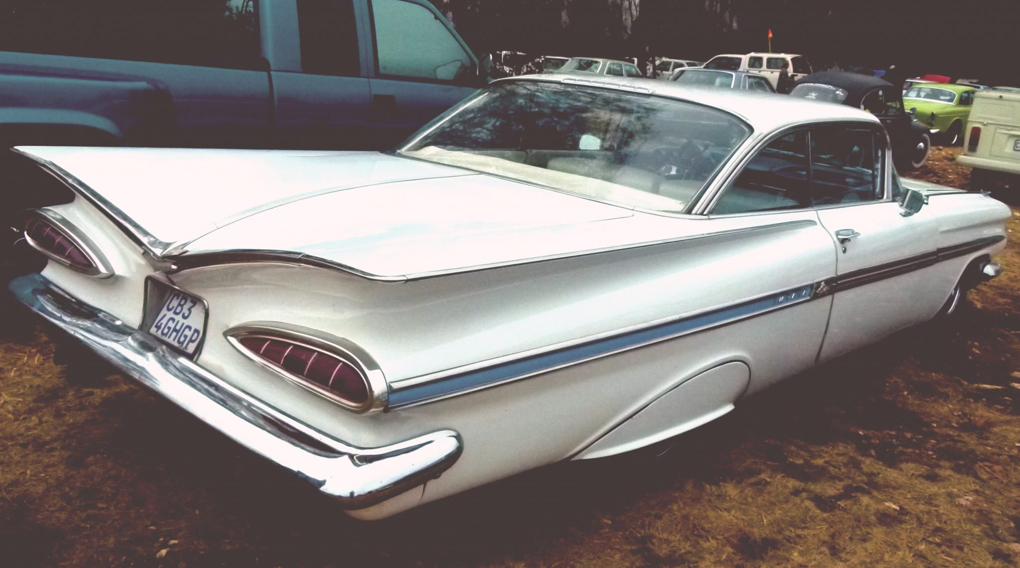 By-1959-tailfins-had-reached-their-zenith-as-exhibited-by-this-1959-Chevrolet-coupe.jpg