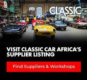 https://cdn.classiccarafrica.com/media/images/CCA-SupplierListing-Banner-970x250px-01.original.jpg | Classic Car Africa | Cca-Supplierlisting-Mobile-285x265px-01 |