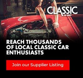 https://cdn.classiccarafrica.com/media/images/CCA-SupplierListing-Banner-970x250px-02.original.jpg | Classic Car Africa | Cca-Supplierlisting-Mobile-285x265px-02 |