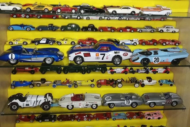 Car-collection-more-than-6000-cars.jpg