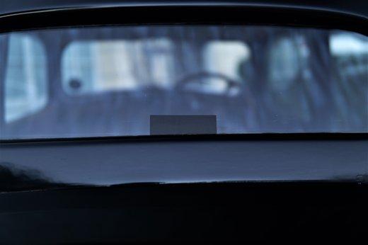 Citroen Light 15 Hi Res (29).jpg
