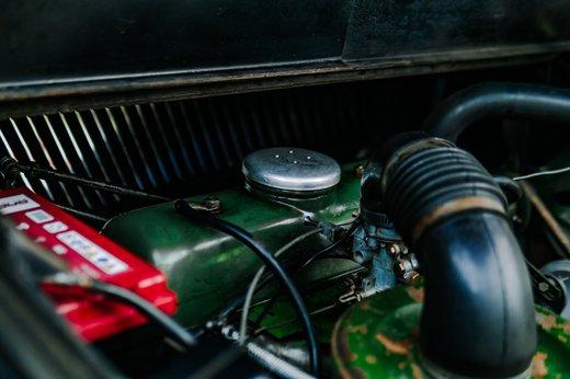 Citroen Light 15 Hi Res (34).jpg