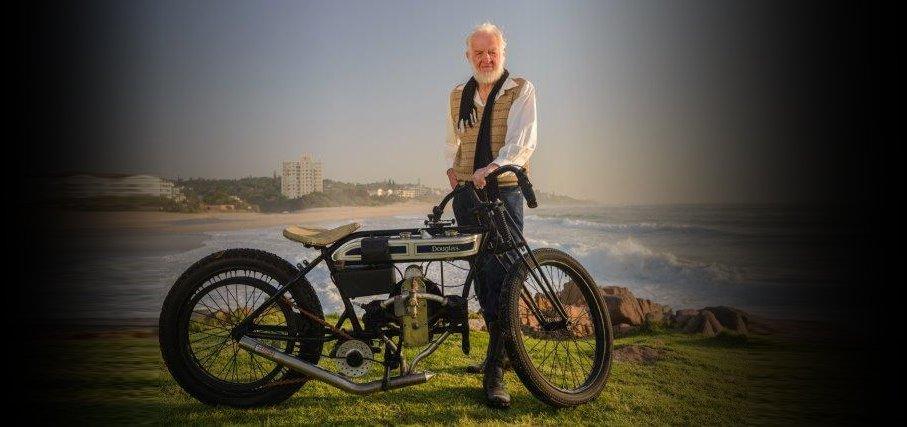 Classic-Bike-Show.jpg