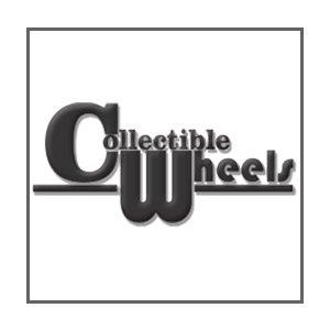 Classic Car & Bike Sales