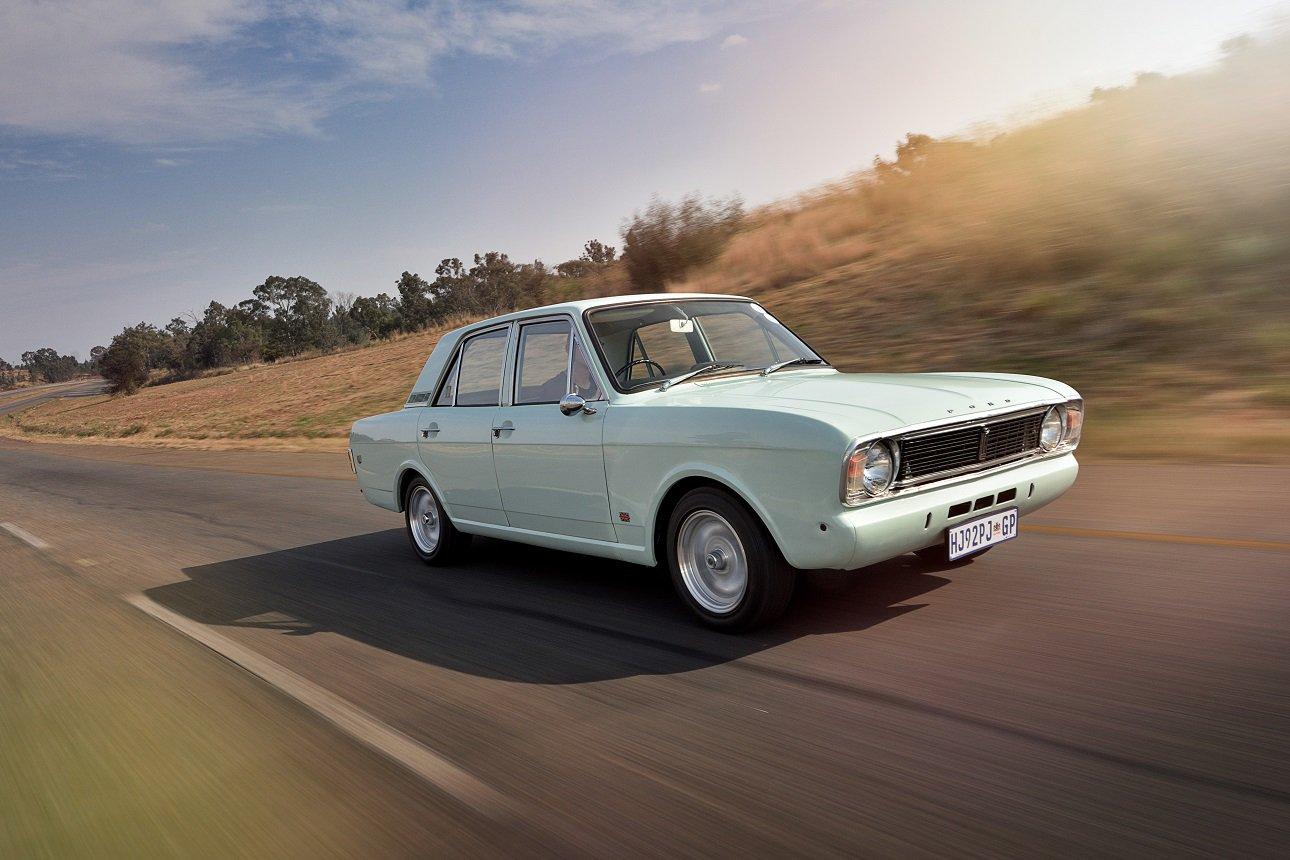Cortina GTmk2AA.jpg