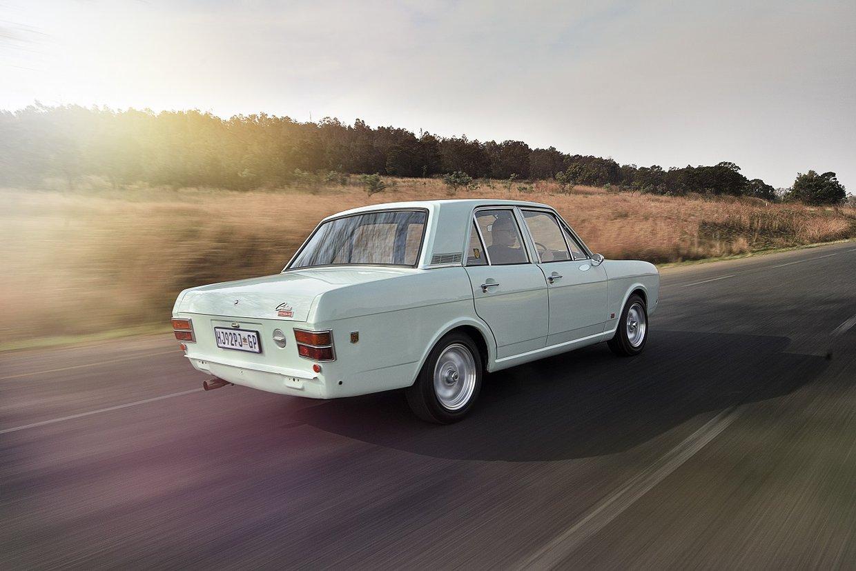 Cortina GTmk2a.jpg