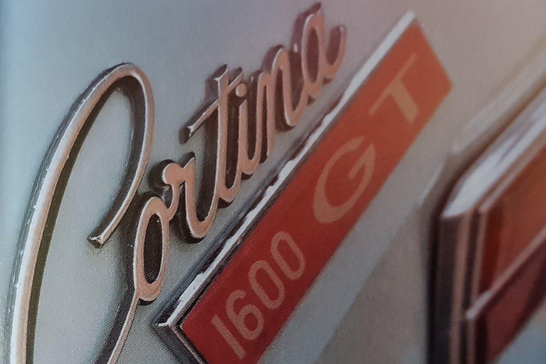 Cortina GTmk2b.jpg