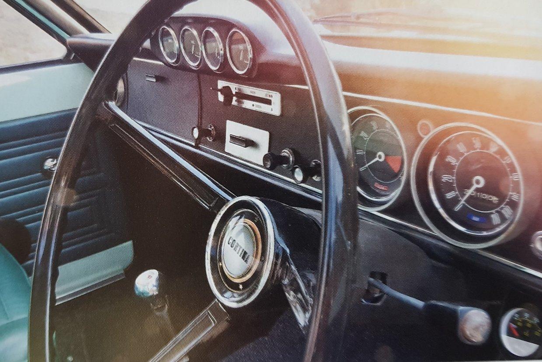 Cortina GTmk2c.jpg
