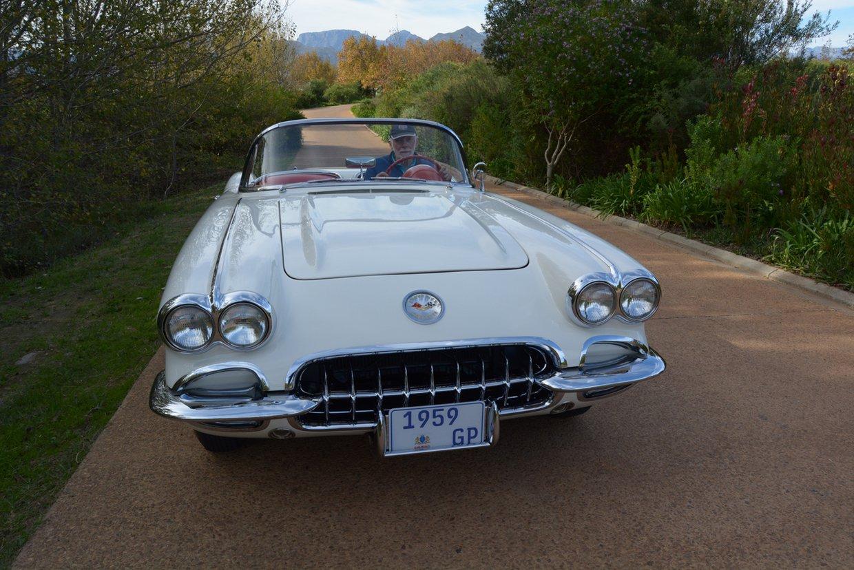 Corvette 59 012.jpg