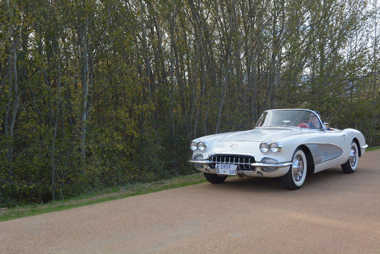 Corvette 59 015.jpg
