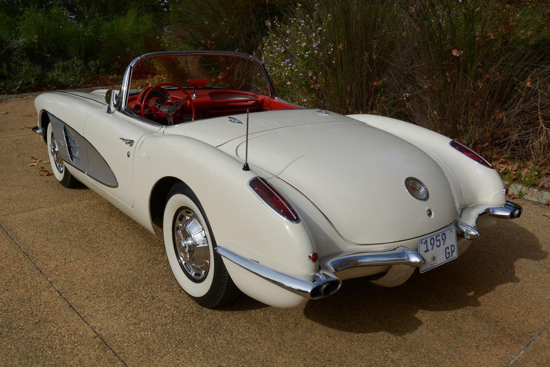 Corvette 59 018.jpg