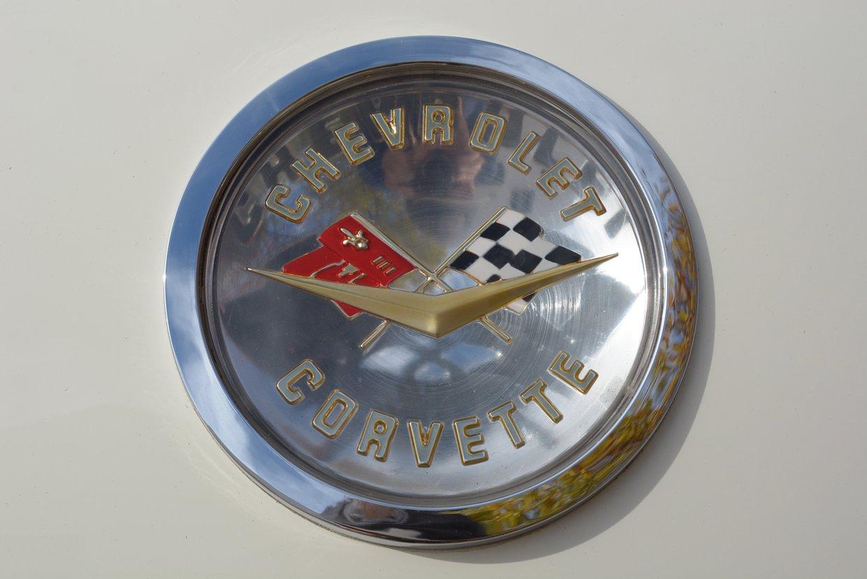Corvette 59 020.jpg