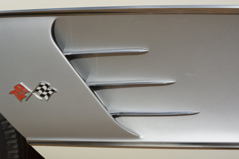 Corvette 59 025.jpg