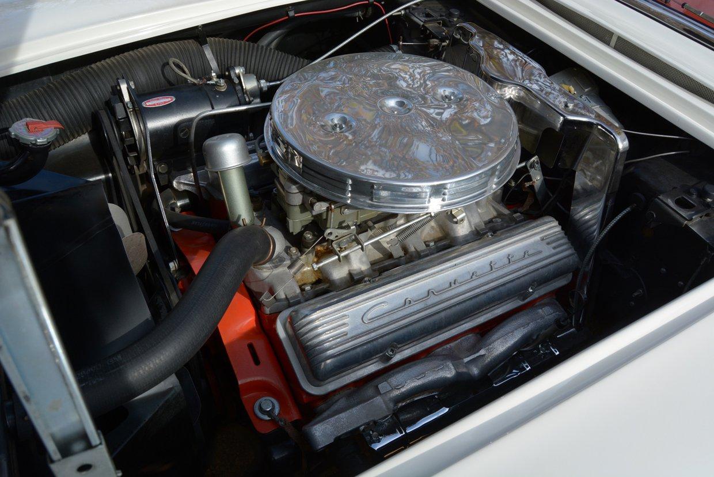 Corvette 59 034.jpg