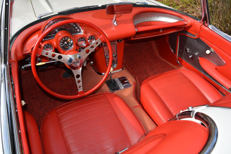 Corvette 59 040.jpg
