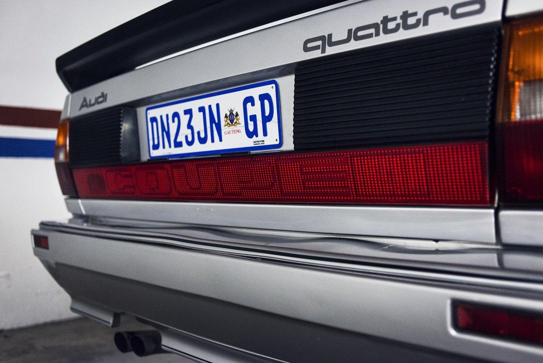 Coupe Reflector Panel.jpg
