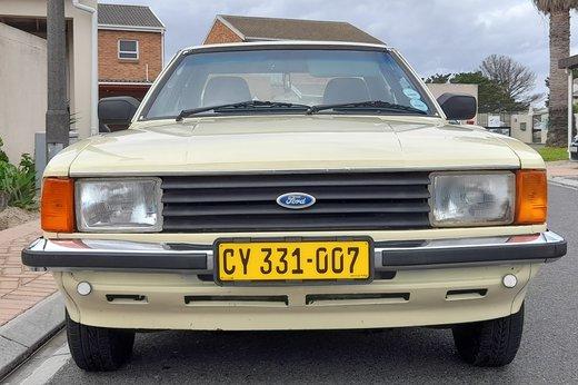 Crem Cortina 3.jpg