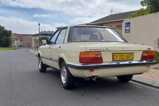 Crem Cortina 4.jpg