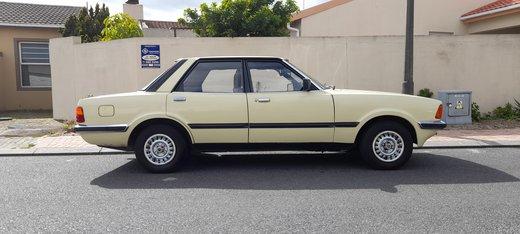 Crem Cortina 5.jpg