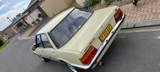 Crem Cortina 6.jpg