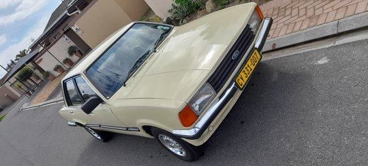 Crem Cortina 9.jpg