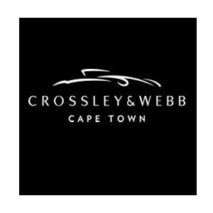 Crossley-and-Webb.jpg