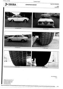 DEKRA report_Page_05.jpg