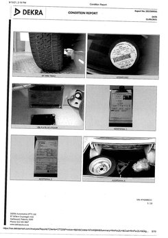 DEKRA report_Page_06.jpg