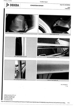DEKRA report_Page_08.jpg