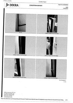 DEKRA report_Page_09.jpg