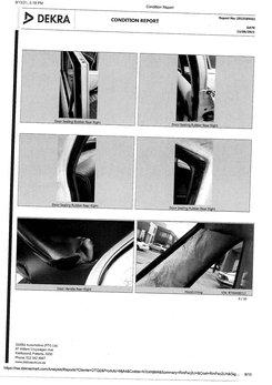 DEKRA report_Page_10.jpg