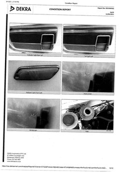 DEKRA report_Page_11.jpg