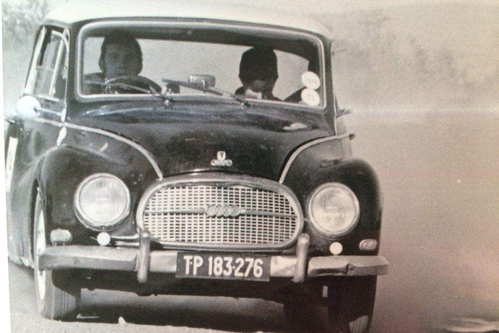 DKW.jpg