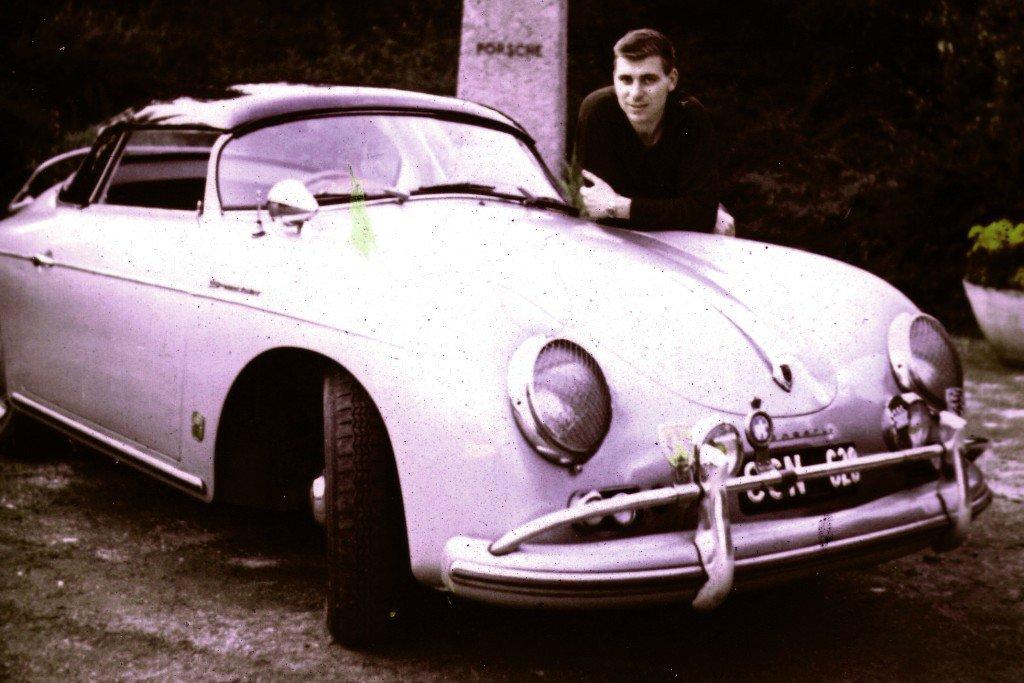 DR Porsche.JPG