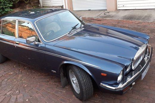 Daimler Double Six Jan (13).jpg