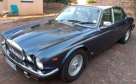 Daimler Double Six Jan (15).jpg
