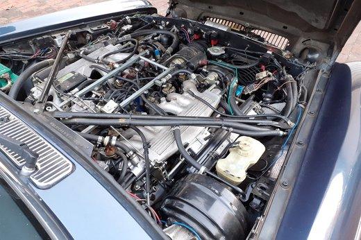 Daimler Double Six Jan (19).jpg